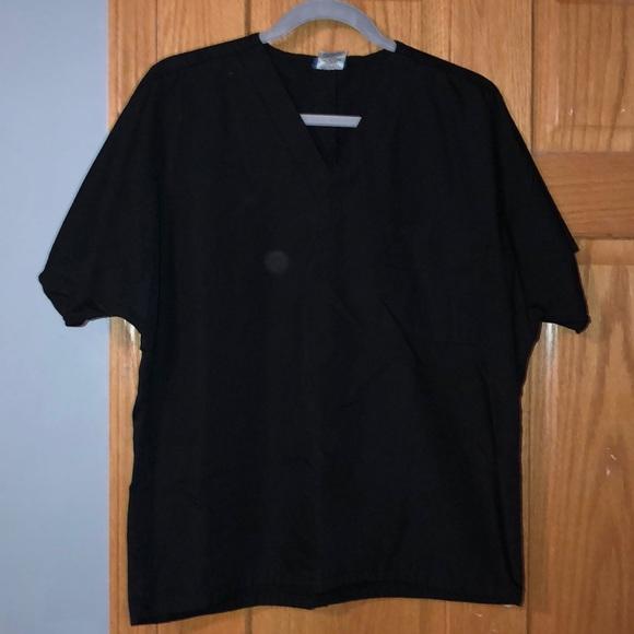 17e515de7d0 Cherokee Other   Set Of Black Scrubs Womens Small   Poshmark